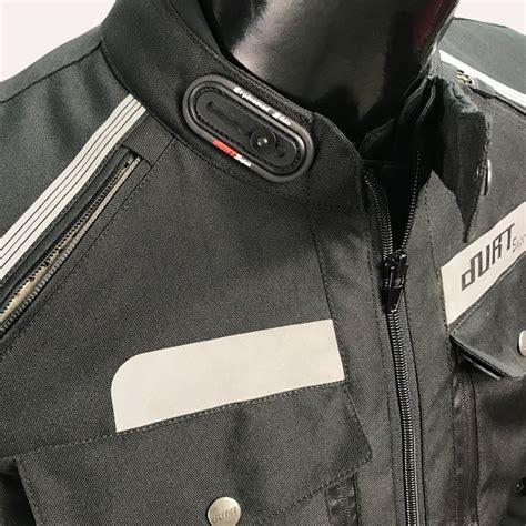 durt  peak  mevsim motosikletci montu siyah kargo