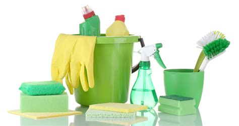 cleaning products cleaning your commercial kitchen equipment