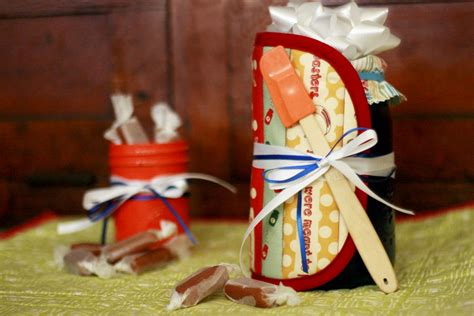 homemade christmas favors for adults last minute gifts for and adults craft buds