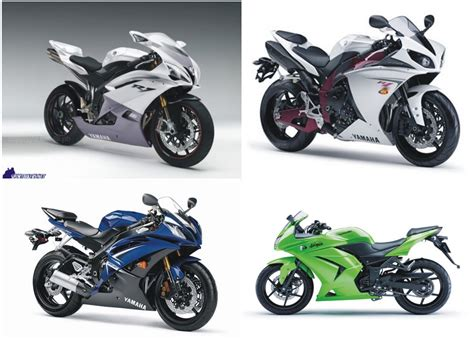 wallpaper keren motor sport area download gratis kumpulan wallpaper motor sport keren