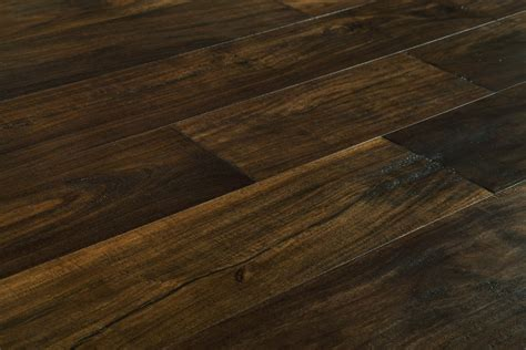 FREE Samples: Vanier Engineered Hardwood   Wide Plank