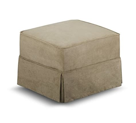 20 inch high ottoman 18 high ottoman 28 images pin by klaff on furniture