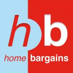home bargains deals sales for december 2017 hotukdeals
