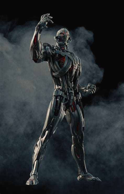 film marvel ultron joss whedon and cast face superheroic challenge in