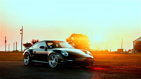 hd car wallpaper background best 10 car wallpapers hd for wonderful background hd