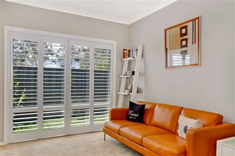 Cleaning Plantation Blinds how to clean plantation shutters modern
