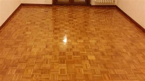 lucidatura pavimenti lucidatura parquet marmi e parquet