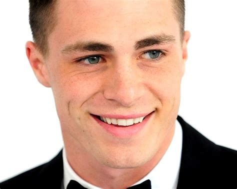 hairstyles for men with acne 25 best ideas about colton haynes haircut on pinterest