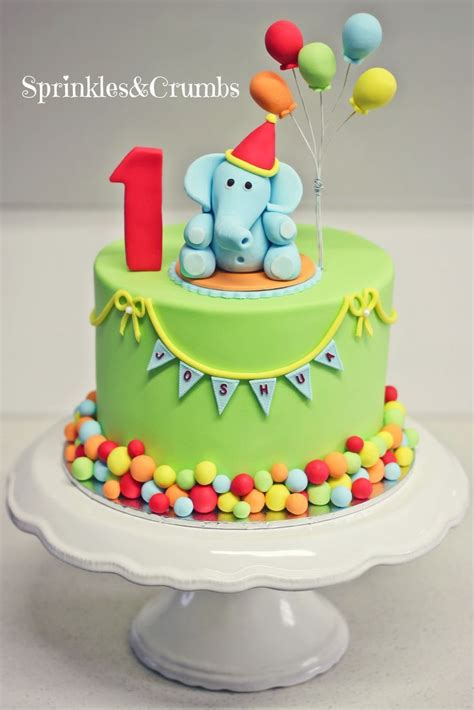 Baby Birthday Cake by 17 Best Ideas About Boys Birthday Cake On