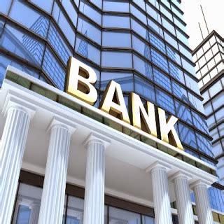 banco near me dialogos en ingles buscando un banco di 225 logo