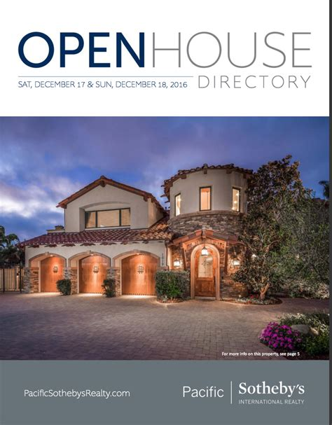 open houses san diego open houses in san diego dec 17th and 18th
