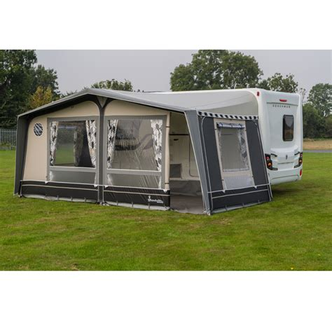Ambassador Awning by Ambassador Seed Awning 2018 Cing International