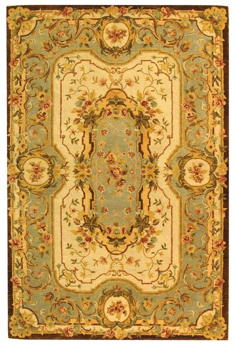 Empire Collection Rugs rug em824a empire area rugs by safavieh
