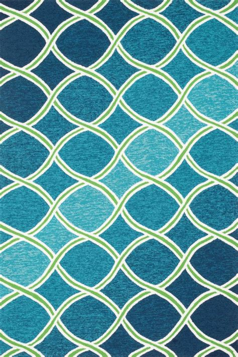 loloi rugs dallas loloi loloi venice vb 18 blue green area rug 113875