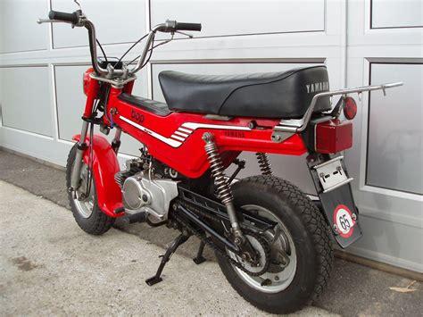 Motorrad Oldtimer Ersatzteile Yamaha by Motorrad Oldtimer Kaufen Yamaha 1m8 Bop Moto Huber D 228 Llikon