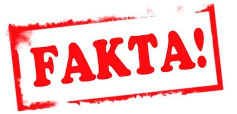 Special Produk Skygoat Bubuk Kambing Etawa Rasa Coklat fakta manfaat kambing etawa kambing etawa