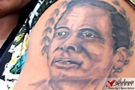 belize tattoo school gets heroic ambergris today