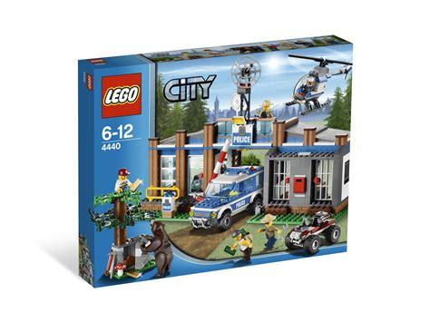 Lego Set awesome lego stuff 2012 sets out early
