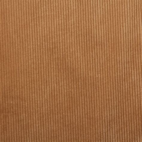Corduroy Fabric For Upholstery by Luxury Corduroy Thin Stripe Needlecord Velvet Curtain