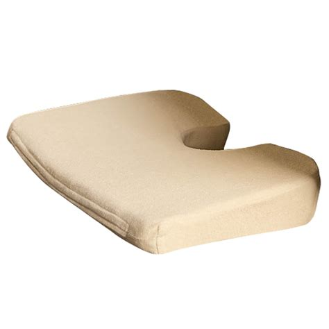 where to buy bench where to buy foam for bench cushion 28 images where to