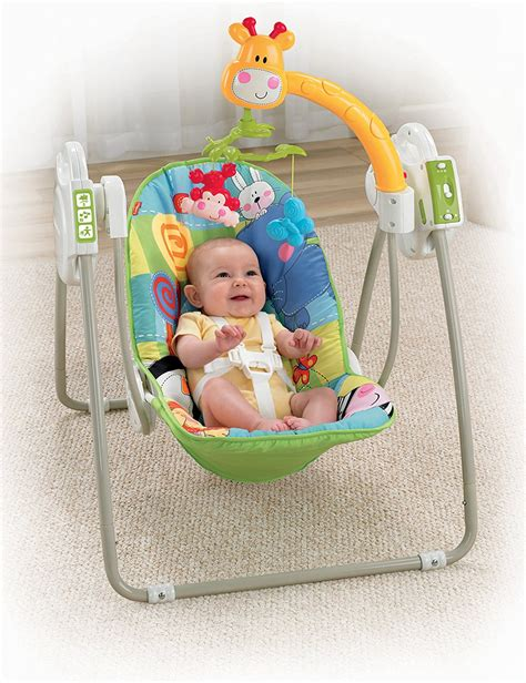 fisher price discover and grow take along swing mybundletoys2 fisher price discover n grow take along swing