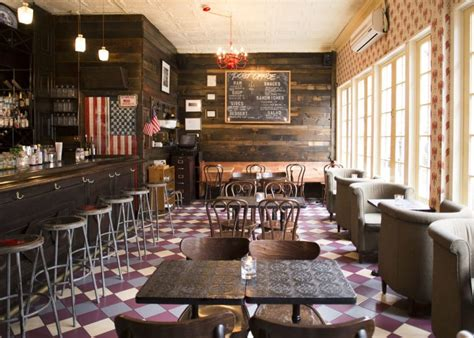 Post Office Bar by The 40 Best Bars In Nyc You Must Try During You Visit