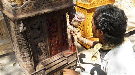 Ahmedabad Wood Carving India Wood Building Materials | ahmedabad wood carving india wood building materials