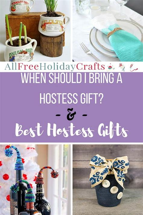 best hostess gifts 2016 when should i bring a hostess gift 10 best hostess