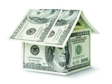 dream home shopping newlyweds on a budget is buying a house still the american dream newlyweds on