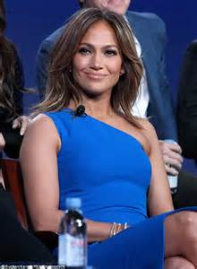 what makeup does jennifer esposito wear ib blue bloods jennifer lopez jokes about her understated look on nbc s
