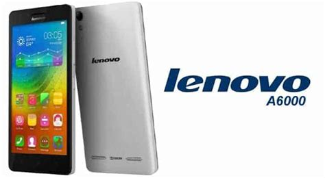 themes lenovo a6000 install cwm recovery and root lenovo a6000 a6000 plus
