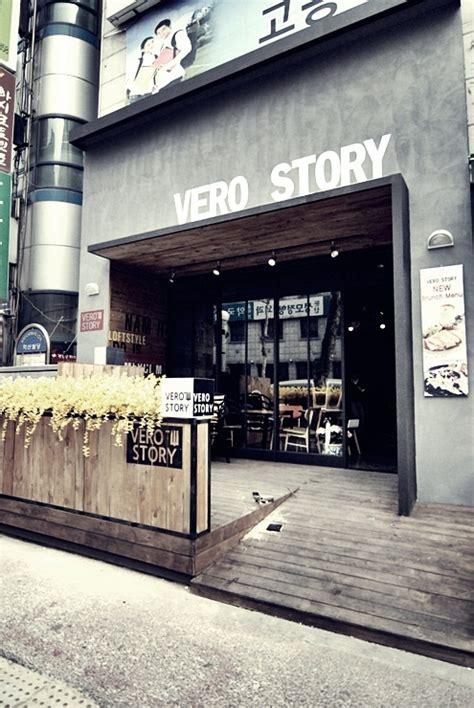 coffee shop facade design 306 best storefront exterior inspiration images on