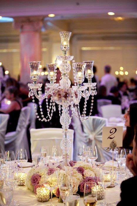 Chandeliers Centerpieces For Weddings Chandelier Centerpiece Wedding Chandelier Centerpiece Centerpieces And Chandeliers