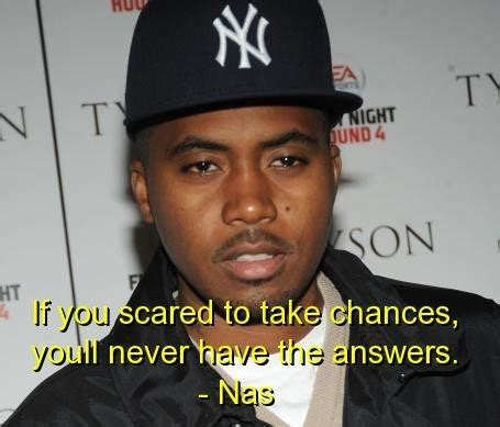 inspirational quotes  rappers quotesgram