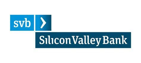 silicon valley bank contact silicon valley bank expanding into canada with barbara