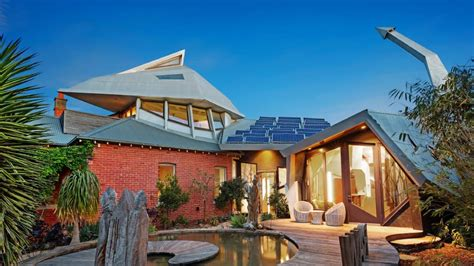 real estate share house melbourne iconic melbourne homes elwood s gryphon house for sale at auction realestate com au