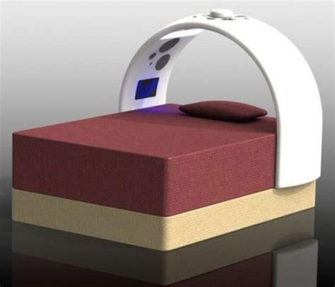 futuristic beds futuristic bunk beds futuristic bed best 25 futuristic