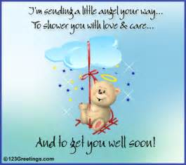 get well soon message free get well soon ecards greeting cards 123 greetings