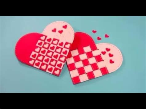 twisting hearts pop up card template free how to make twisted card s day card