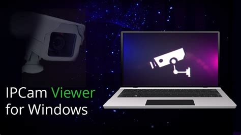 ip viewer windows ipcam viewer for windows 8 free software and shareware