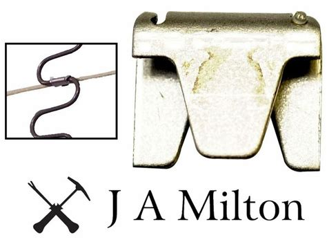 Milton Upholstery Supplies by Pin By J A Milton Upholstery Supplies On Our Popular