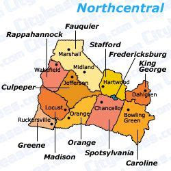 Apartment Finder King County King George County Central Va Apartment Rentals And