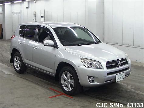 japanese vehicles toyota sbt japan used cars toyota rav4 upcomingcarshq com