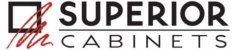 superior and cabinet glideware and superior cabinets team up for kbis 2017