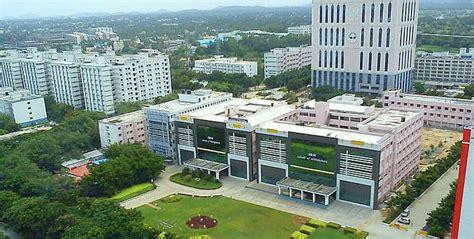 Srm Mba Kattankulathur Tamil Nadu by Srm Engineering College Kanchipuram Images Photos