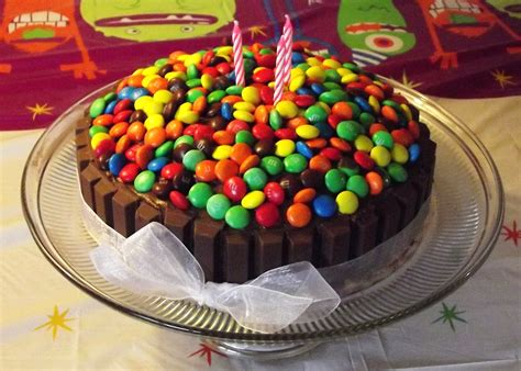 decoration of cakes at home chocolate cake decoration ideas at home