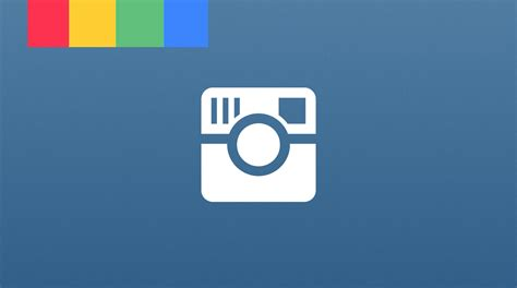 instagram wallpaper wallpapersafari