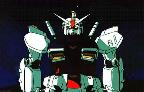 Kaos Gundam Mobile Suit 68 mobile suit gundam gif