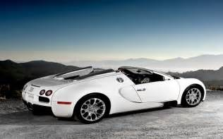 Bugatti Price In Dollars Top 10 Fastest Cars In The World 2016
