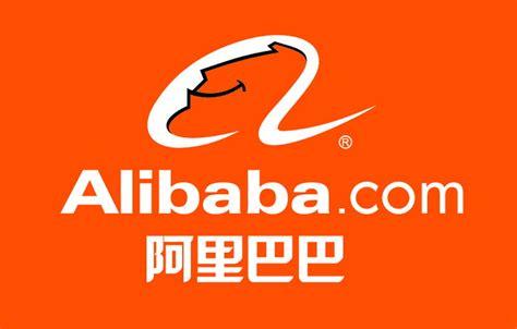 Alibaba Paypal | alibaba china ahora acepta paypal us click